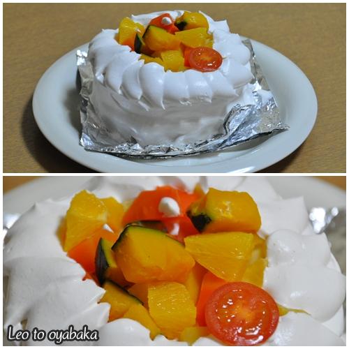 バースデ-ケーキ.jpg