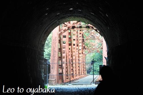 トンネルの出口.jpg