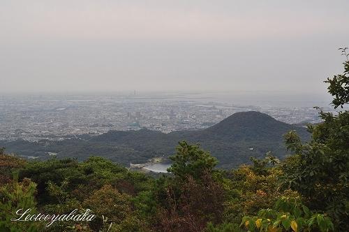甲山が小さく見えるよ.jpg