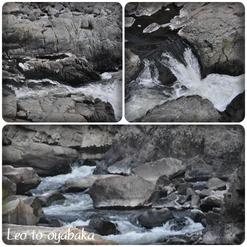 川の流れっ♪.jpg
